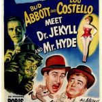 Abbott and Costello Meet Dr. Jeklyll and Mr. Hyde