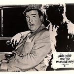 Lou Costello and the Invisible Man